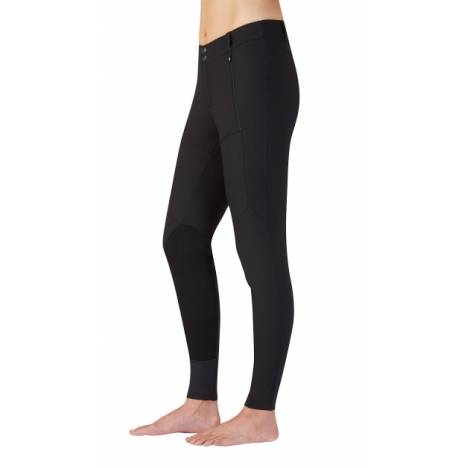 Kerrits Tech Trail Pant - Ladies