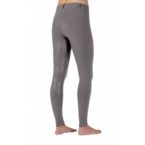 Kerrits Ice Fil Tech Tights - Ladies