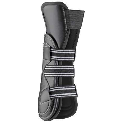 Equifit Impacteq Knock Knee Liner - Front