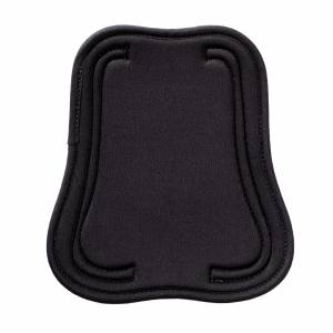 Equifit Exp3 Front Replacement Liner