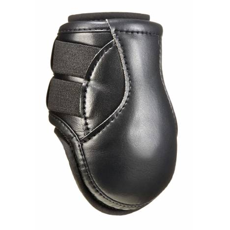 Equifit Eq-Teq Hind Boot