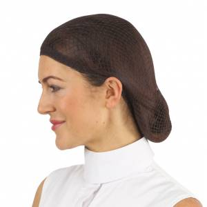 Aerborn What Knot Long Hair Hairnets