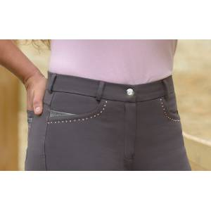 Shires Performance Bloomsbury Breeches - Ladies