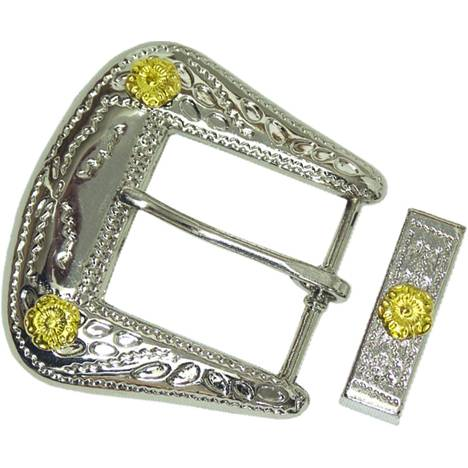 Action Buckle Only