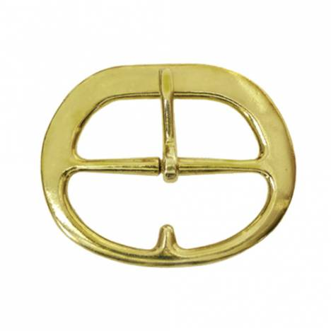 Action Cast Flat Buckle