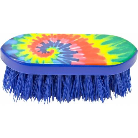 Action Dandy Tie Dye Brush