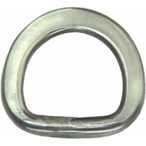 Action Dee Ring