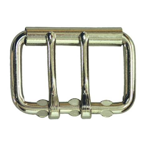 Action Roller Buckle
