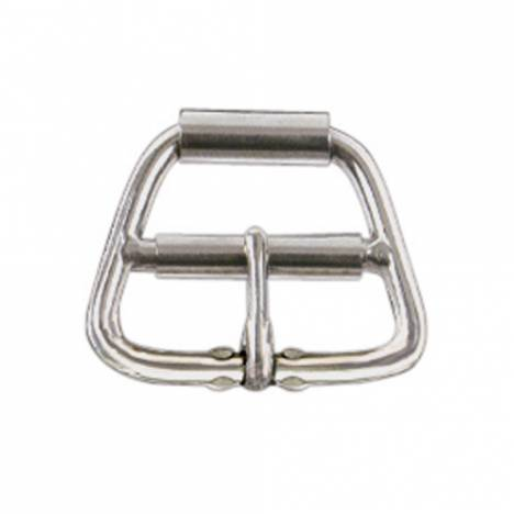 Action Roller Girth Buckle