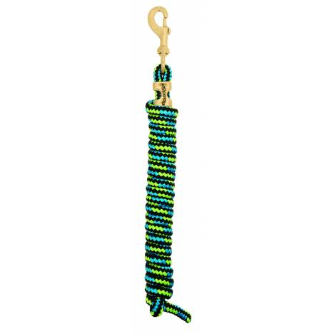 Weaver Miniature and Pony Lead Rope