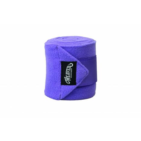 Weaver Polo Leg Wraps