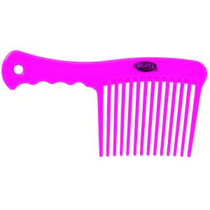 Weaver Long Tooth Mane And Tail Comb