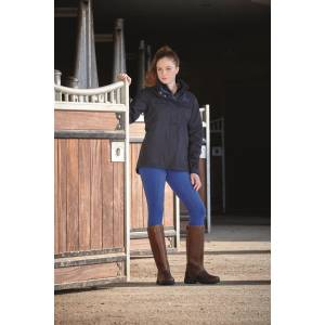 Dublin Monarch Waterproof Jacket - Ladies