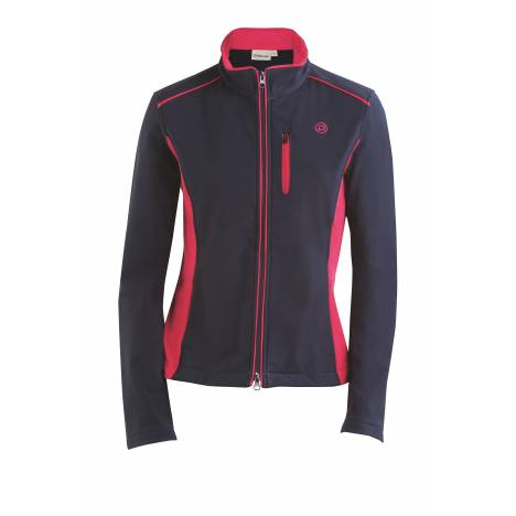 Dublin Amelia Jacket - Ladies