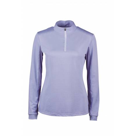 Dublin Airflow CDT Long Sleeve Tech Top - Ladies