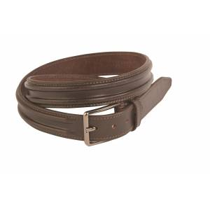 Dublin Cavesson Belt - Ladies