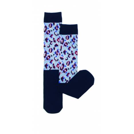 Horseware Show Socks - Ladies