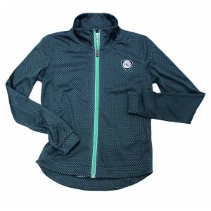 Horseware Triona Track Top - Ladies