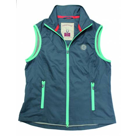 Horseware Orla Lightweight Gilet - Ladies
