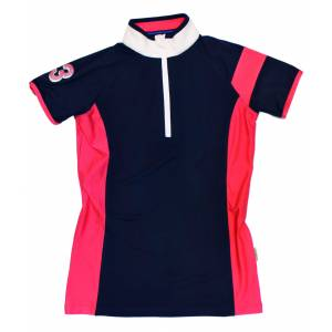 Horseware Eda Tech Polo - Ladies
