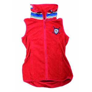 Horseware Mila Summer Fleece Gilet - Ladies