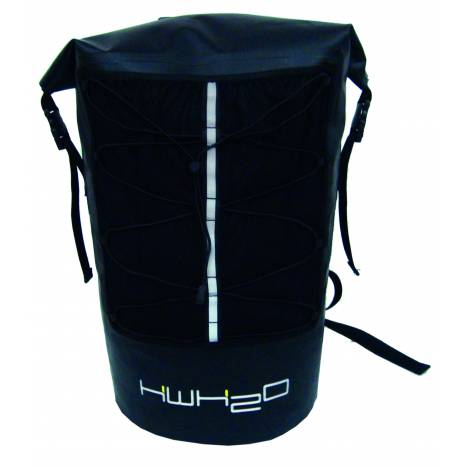 Horseware H2O Waterproof Bag - Ladies