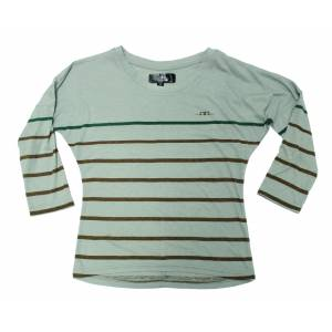 Horseware Sardara Long Sleeve Bamboo Top - Ladies
