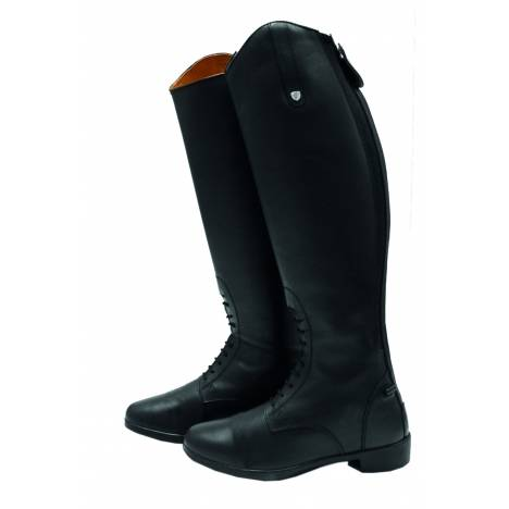 Horseware Regular Tall Riding Boots - Ladies