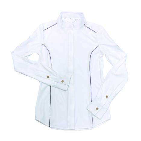 Horseware Ella Competition Shirt - Ladies