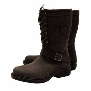 Horseware Short Country Boots  - Ladies