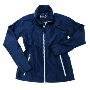 Alessandro Albanese Bosa Short Jacket - Ladies