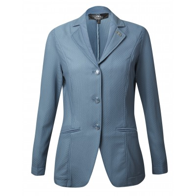 Alessandro Albanese Motion Lite Competition Jacket - Ladies