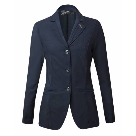 Horseware Alessandro Albanese Motion Lite Competition Jacket - Ladies