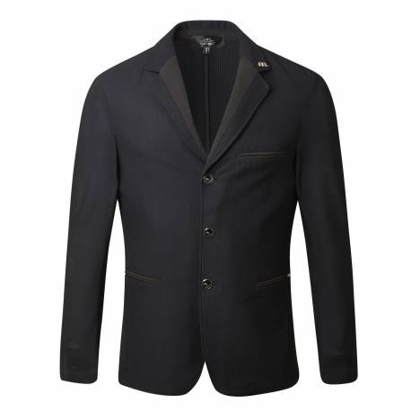Horseware Alessandro Albanese Motion Lite Competition Jacket - Mens