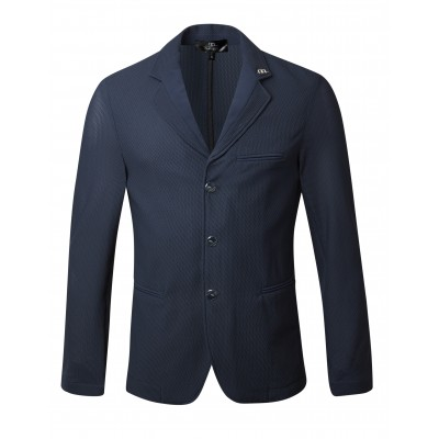 Alessandro Albanese Motion Lite Competition Jacket - Mens