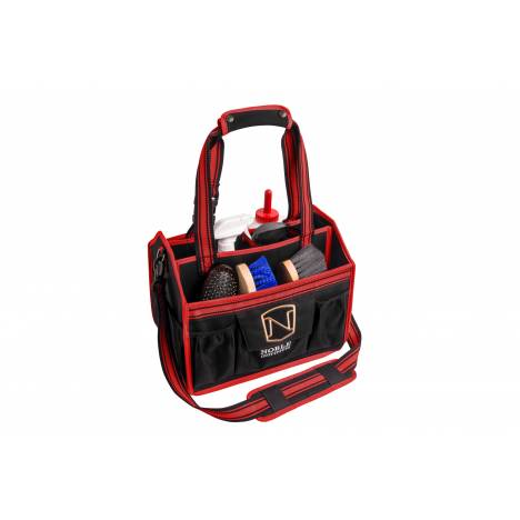 Noble Outfitters EQUINESSENTIAL Grooming Tote