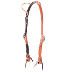 Martin Cowboy Split Ear Headstall