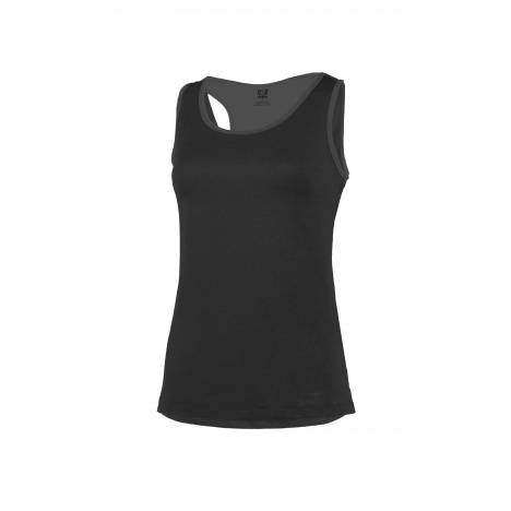 Noble Outfitters Brooke Tank - Ladies