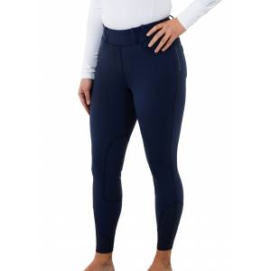 Noble Outfitters Ladies Balance 5 Pocket Riding Tights