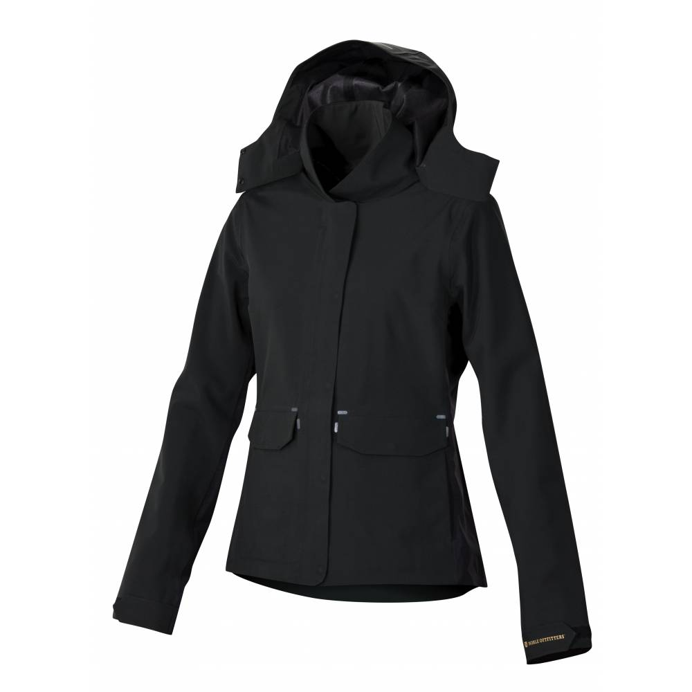 Noble Outfitters Pinnacle Jacket - Ladies | EquestrianCollections