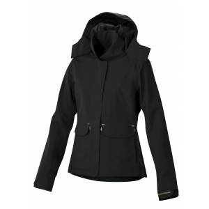 Noble Outfitters Pinnacle Jacket - Ladies