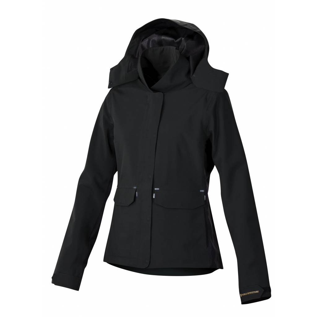 Noble Equestrian Pinnacle Jacket - Ladies