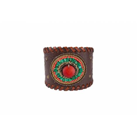 Noble Outfitters Horizon Cuff - Ladies