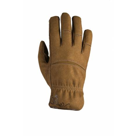 Noble Outfitters Dakota Waterproof & Fleece Lined Glove - Ladies
