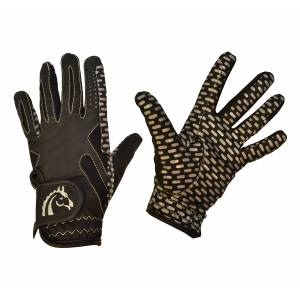 Perri's Flex-Fit Glove