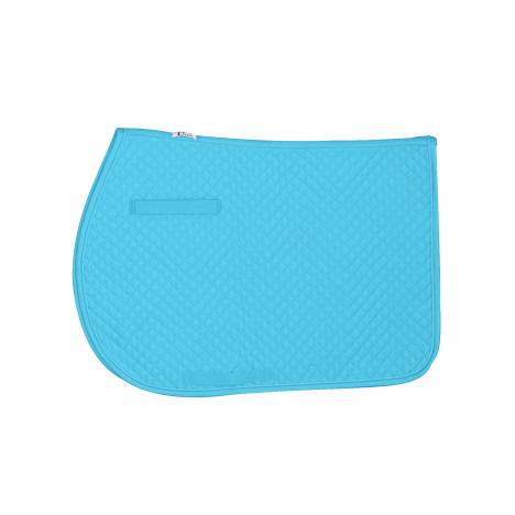 Perri's All Purpose Premier Saddle Pad