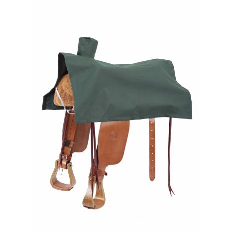 Colorado Saddlery Basic Saddle Cover