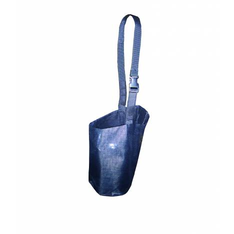 Colorado Saddlery Mesh Feed Bag