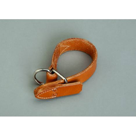 Colorado Saddlery No Buckle Picket Hobbles