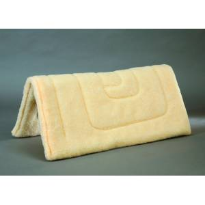 Colorado Saddlery Packers Pad